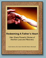 Redeeming a Father's Heart