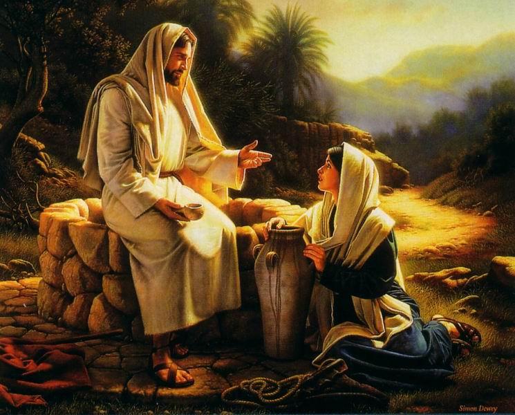 Risultati immagini per Gesù cambia la vita